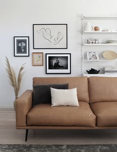 Prime 7 Best Boconcept Sofa Images Boconcept Sofa Boconcept Sofa Unemploymentrelief Wooden Chair Designs For Living Room Unemploymentrelieforg