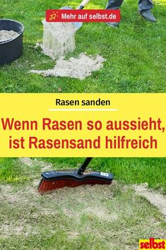 Rasenpflege Many # garden care merchandise are superfluous, a strong fundamental tools is adequate f Garden Care, Garden Shed Diy, Diy Garden Projects, Garden Ideas, Recycled Garden Art, Lawn Care Tips, Container Gardening Vegetables, Chinese Garden, Container Flowers