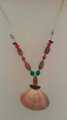 Tassel Necklace, Jewelry, Fashion, Moda, Jewlery, Jewerly, Fashion Styles, Schmuck, Jewels
