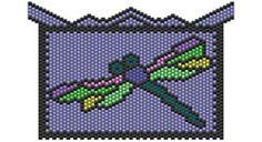 Dragonfly, Sova Vállalatok