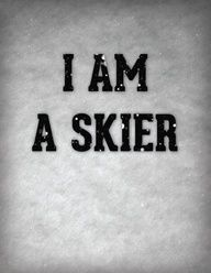 ski quotes - Google Search