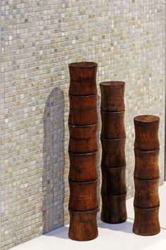 #ceramica #decoracion #interiorismo