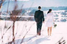 Thomas Berg - Hochzeitsfotograf Kärnten - Wedding Photography - Austria - Vintage Wedding Coat, Vintage, Fashion, Mountain Photography, Sewing Coat, Moda, La Mode, Coats, Fasion