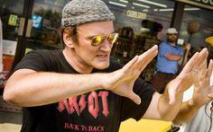 El nuevo proyecto de Quentin Tarantino http://lnuki.wordpress.com/2013/11/29/el-nuevo-proyecto-de-quentin-tarantino/