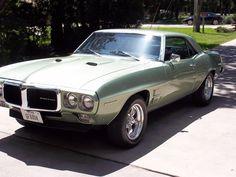 1969 Firebird 1969 Firebird, Pontiac Firebird, Number Matching, Love Car, Hot Cars, Cars Motorcycles, Muscle Cars, Convertible, Classic Cars