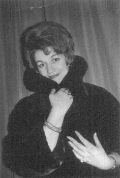 Andréa Guiot