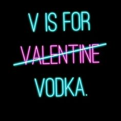 """someone called me the vodka lady the other day. - someone called me the vodka lady the other day. """"someone called me the vodka lady the other day. Qoutes, Funny Quotes, Life Quotes, Frases Top, Neon Quotes, Neon Aesthetic, Neon Lighting, Party Lighting, Wallpaper Quotes"""