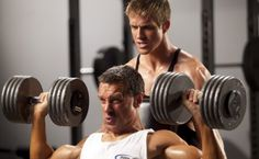 BodyBuilding eStore - http://www.bodybuildingestore.com/6-muscle-building-and-gym-training-tips-for-thin-guys/