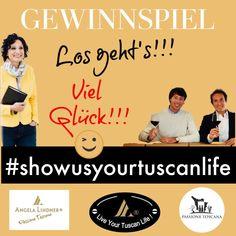 #showusyourtuscanlife #passionetoscana Toscana, Dreaming Of You, Organize, Dream Wedding, Blog, Life, Blogging