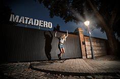 AMANDA POWELL. #longboard #longboarder #longboarding #longboardism #longboardday #longboardlife #longboardforfun #longboardandfriends #longboardgirl #longboardgirlscrew #riviera #skateboards #open
