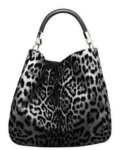 e3c808163c63 YSL Leopard Collection - brave and bold! LaShawna Mitchell · Animal Print  my Love