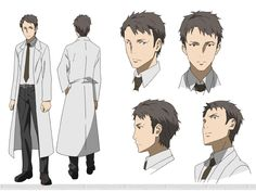 Character design by Adachi Shingo for the Sword Art Online anime Heathcliff's original character design for the Sword Art Online Volume 1 Heathcliff's early character design Heathcliff's character design for Code Register