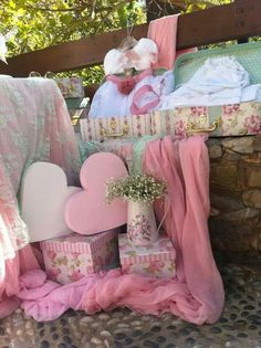 Sarah Kay, Sugar Plum Fairy, Siri, Baby Time, Draping, Baby Shower Themes, Birthday Decorations, Christening, Anastasia