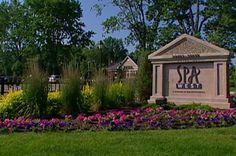 Cleveland Day Spa - Spa West, An Elegant European Day Spa in Westlake Ohio