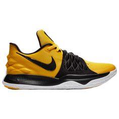 41604a52f853 Nike Kyrie 4 Low - Men s footlocker.ca size 13