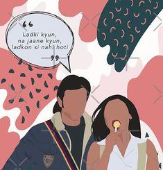 Bollywood Wallpaper पहले दिन करें मां शैलपुत्री की पूजा PHOTO GALLERY  | STATIC.ASIANETNEWS.COM  #EDUCRATSWEB 2020-06-22 static.asianetnews.com https://static.asianetnews.com/images/01ebaee9ajgvp296gjc5sd5n6t/shailputri-jpg.jpg
