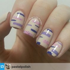 .@nailpromote | #Repost from @Phoebe with @repostapp