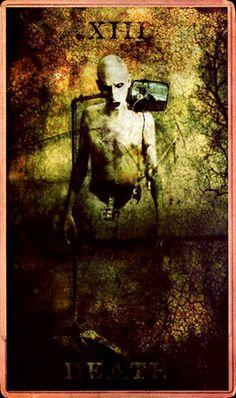 Google Image Result for http://www.nachtkabarett.com/ihvh/img/tarot_death.jpg