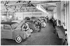 #Fiat, 1100 und 600 #Händler, Werkstätten #oldtimer #youngtimer http://www.oldtimer.net/bildergalerie/fiat-haendler-werkstaetten/1100-und-600/13224-09-0021.html
