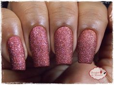 Cinna-man of my dreams - Nicole by OPI    #esmaltadasdapatydomingues  #nicolebyopi