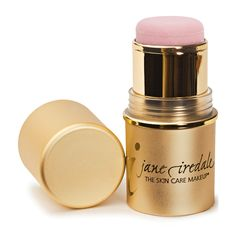 Gorgeousness! Jane Iredale Complete In Touch Highlighter  - http://www.goddesshub.com/gorgeousness-jane-iredale-complete-in-touch-highlighter/