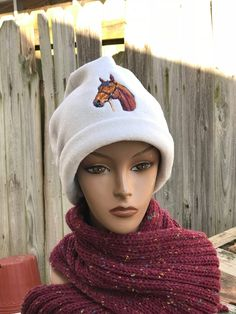 All proceeds go the help the homeless animals at the Jacksonville Animal Shelter! Helping The Homeless, Animal Shelter, Arkansas, The Help, Dog Cat, Winter Hats, Beanie, Cats, Shop