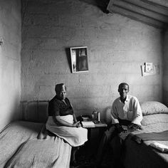 The people of Soweto by David Goldblatt - in pictures | Art and design | The Guardian David Goldblatt, Cultural Crafts, White City, African Culture, The Guardian, People, Creativity, Pictures, Magic