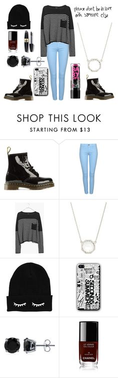 """Just Saying 