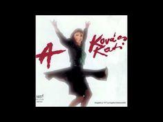 Kovács Kati - Egy nagy szerelem Film, Movie Posters, Movies, Art, Movie, Art Background, Film Stock, Films, Film Poster