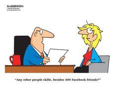 Any other skills? #socialmedia  #socialmediahumour