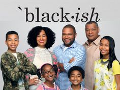 'Black-ish' Creator Sued -- Show Was My Idea Too But Kenya Barris Cut Me Out
