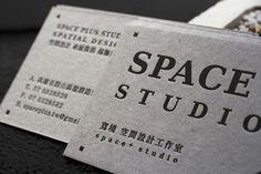 室內設計.空間設計名片