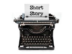 This is Fall 2016 Short Story Contest. Send your entries and Grab 25,00 Dollars. Deadline 30/11. http://www.narrativemagazine.com/fall-2016-story-contest