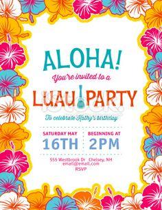 b1dfaa91056717b39474d5e68ac321e2 hawaiian invitations luau party invitations free printable luau invitation templates tropical luau,Hawaiian Invitations Free