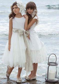 rubiokids.com dress