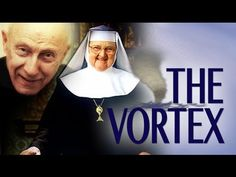 """Michael Voris Features Mother Angelica and Father John Hardon, S.J. (R.I.P.) and their outspoken criticism on the enemies of the Church.  Title of piece: """"Double Barrel"""""""