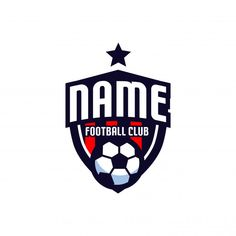 10 Best Soccer Images Soccer Soccer Logo Vector Free