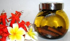 Relax oil Infusion Olive Extracted by PhytoBeautyCosmetics on Etsy