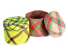 Artesanías de Colombia, rinde homenaje a los sombreros de las diferentes regiones de Colombia, reconocidos por plasmar la pluralidad de costumbres, materias primas y saberes artesanales de nuestro país.
