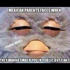 Hahahaha TRUE