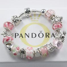 Love my Pandora