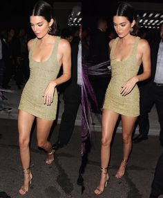 """898 curtidas, 4 comentários - Alexandra (@jenner_hadids) no Instagram: """"Kendall arriving at Mert and Marcus's book launch party in New York City"""""""