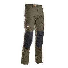 Doorout Angebote Fjällräven Barents Pro Men Outdoorhose grün Herren Gr. 52: Category: Outdoorbekleidung > Herren > Hosen…%#Quickberater%