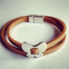 #handmade #bracelet