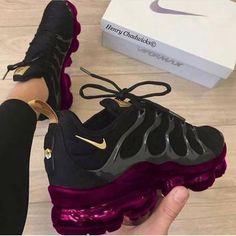 Best Sneakers Fashion Part 33 Sneaker Outfits, Nike Outfits, Converse Sneaker, Puma Sneaker, Moda Sneakers, Cute Sneakers, Sneakers Mode, Best Sneakers, Sneakers Fashion
