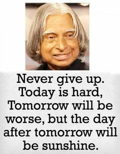 64 Trendy quotes about change as a person dr. Apj Quotes, Life Quotes Pictures, Real Life Quotes, Reality Quotes, Wisdom Quotes, Words Quotes, Qoutes, True Quotes, Inspirational Quotes About Success