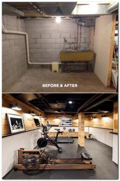 Setup Gym at Home (20)