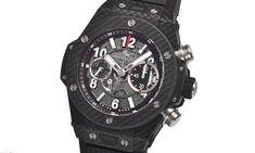 最高級ウブロスーパーコピー時計激安販売。弊店のスーパーコピーブランド時計は2年品質保証。日本全国送料無料,歓迎購入! http://www.buy5555.com/