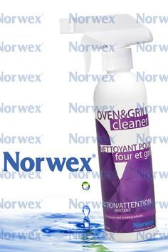 Norwex Odour Eliminator With Bacterial Spores To Eat Up