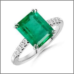At Kirov Jewellery Studio South Africa, we have a large collection of Bespoke Engagement Rings such as Emerald Engagement Ring, Diamon Rings, Gold Rings & Mens Wedding Rings across South Africa. Visit our store today to find your particular style. Genuine Emerald Rings, Emerald Ring Gold, Emerald Cut Rings, Emerald Cut Diamonds, Emerald Green, Blue Sapphire, Engagement Ring Guide, Diamond Engagement Rings, Solitaire Ring